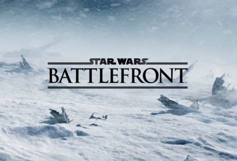 Το Star Wars: Battlefront θα έχει μικρή σχέση με το Episode VΙΙ!