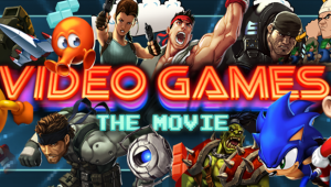 Video-Games-The-Movie-640x350