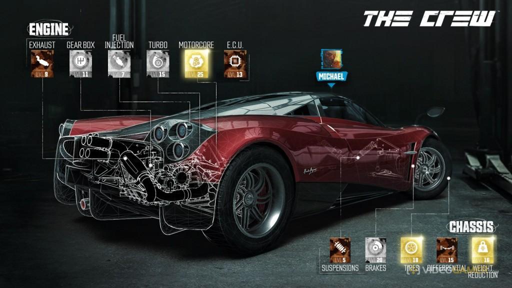 car_parts_the_crew