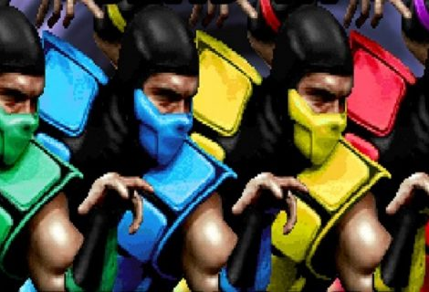 A Game of... Clones: Ο μιμητισμός στο games industry