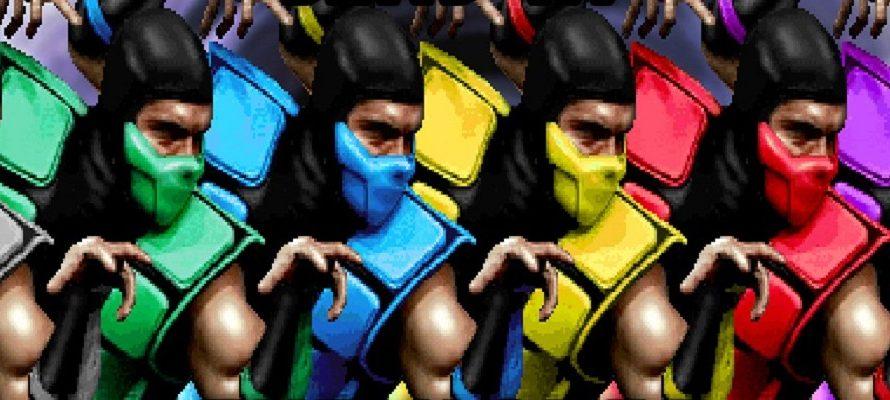 A Game of… Clones: Ο μιμητισμός στο games industry