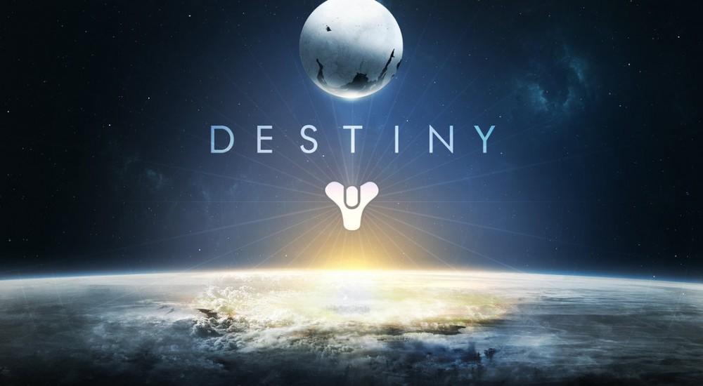 destiny_logo_screen