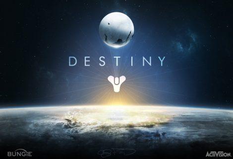 Destiny Beta: Εντυπώσεις και σκέψεις!