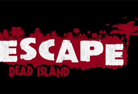 Escape Dead Island. Κατακλυσμός από zombies το προσεχές φθινόπωρο!