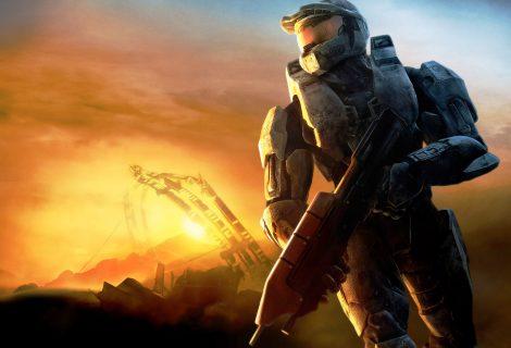 Halo: συνολικά εξήντα εκατομμύρια πωλήσεις!