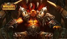 hd-wallpaper-world-of-warcraft-3-1