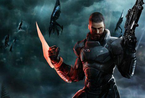 To Mass Effect 4 των ονείρων μας... Η BioWare ζητά τη γνώμη των fans!