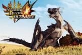 monster_hunter_4_ultimate_thumb
