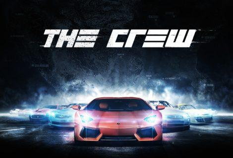 The Crew: Τα πρώτα γκάζια!