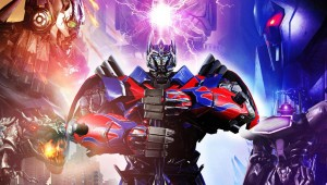 transformers-rise-of-the-dark-spark-splash