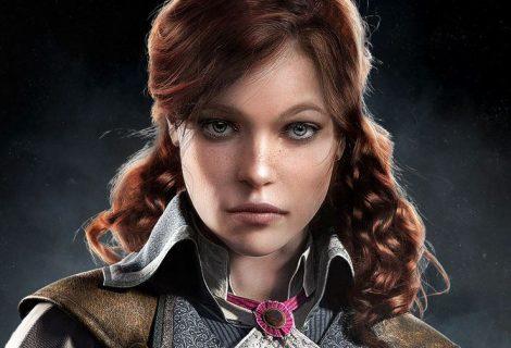 Assassin's Creed Unity: Νέο trailer αποκαλύπτει την Elise!