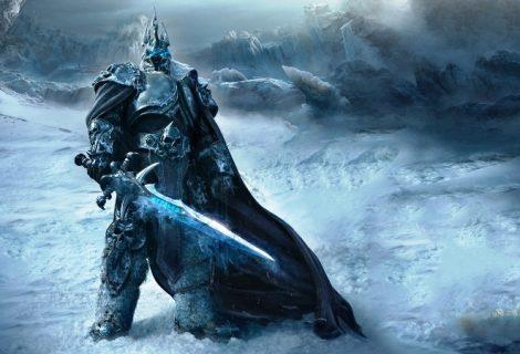 "World of Warcraft. Ατελείωτο ""λιώσιμο"" μέχρι το... 2024!"