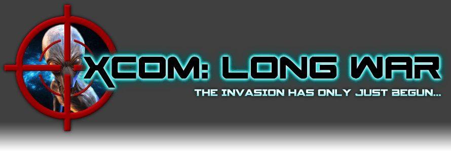 XCOM The Long War: Η Δύναμη ενός Καλού Mod!