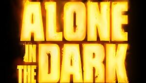 68116_alone-in-the-dark