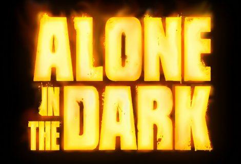 Η Atari αναβιώνει τα Alone in the Dark και Haunted House!
