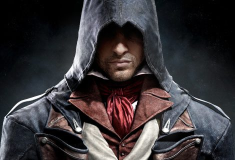 Το Assassin's Creed: Unity καθυστερεί (ευτυχώς) για δύο εβδομάδες!
