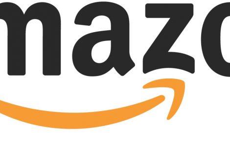 Τελικά, ο αγοραστής του Twitch είναι η... Amazon!