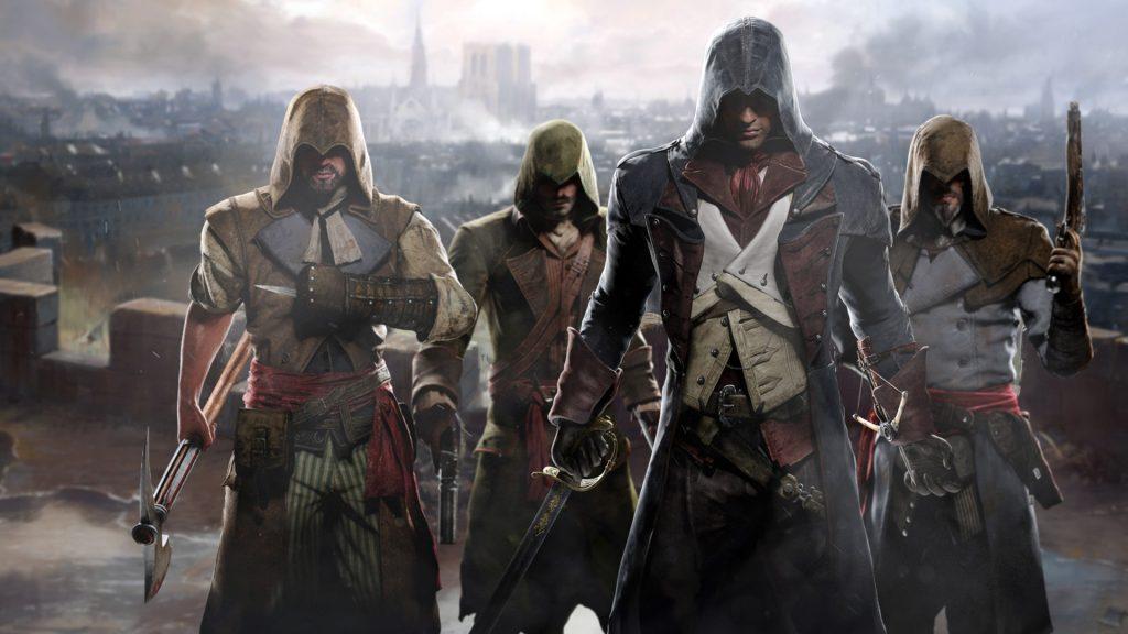 Assassins-Creed-Unity-assassination2