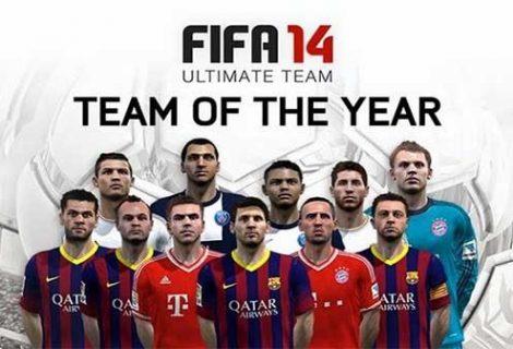 H EA Sports βγάζει κόκκινη κάρτα στους cheaters του FIFA Ultimate Team!