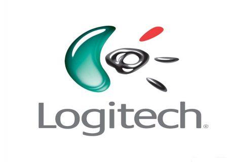 Η Logitech ετοιμάζει το δικό της εναλλακτικό video game!