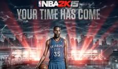 NBA2K15_2
