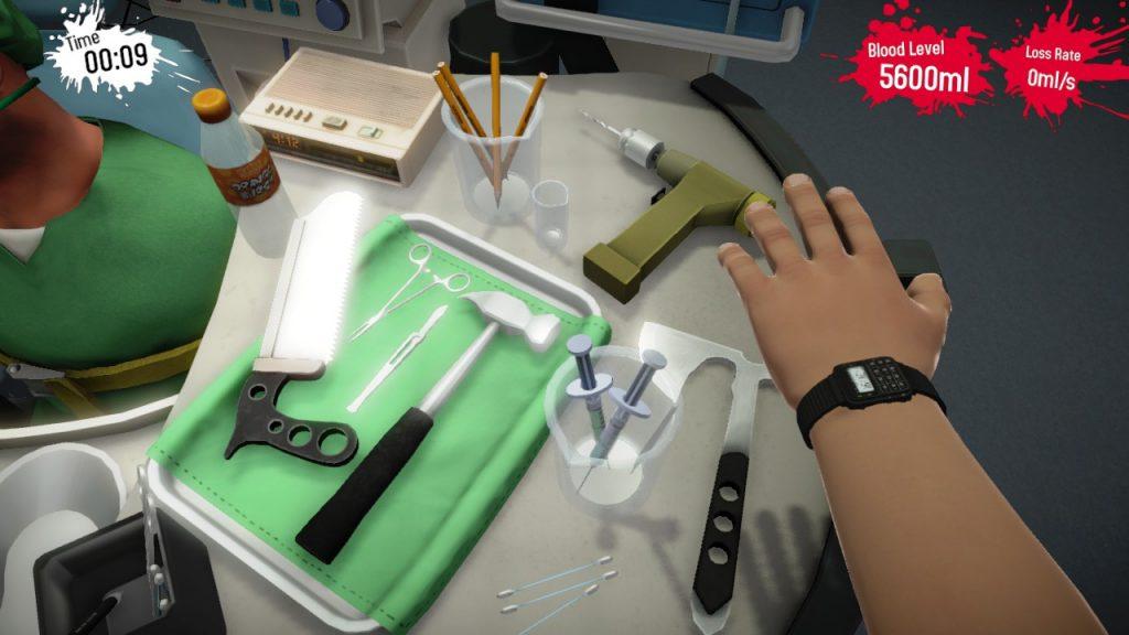 Surgeon_Simulator_2