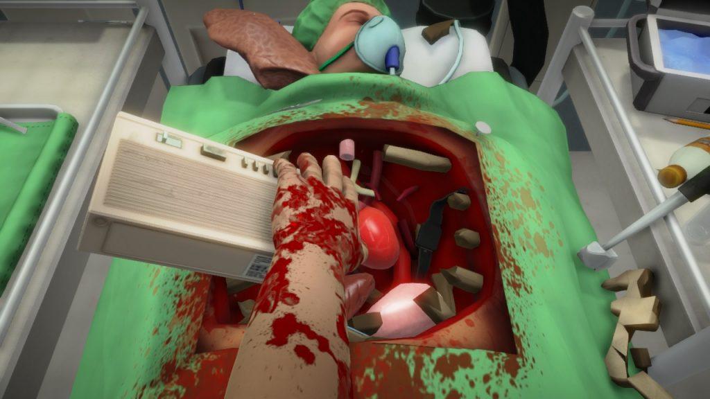 Surgeon_Simulator_4