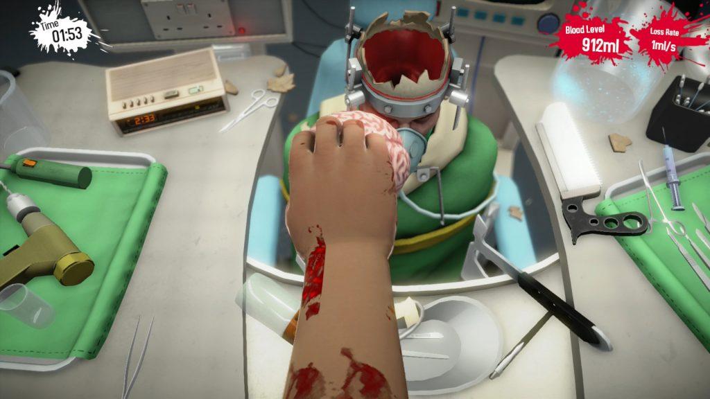 Surgeon_Simulator_7