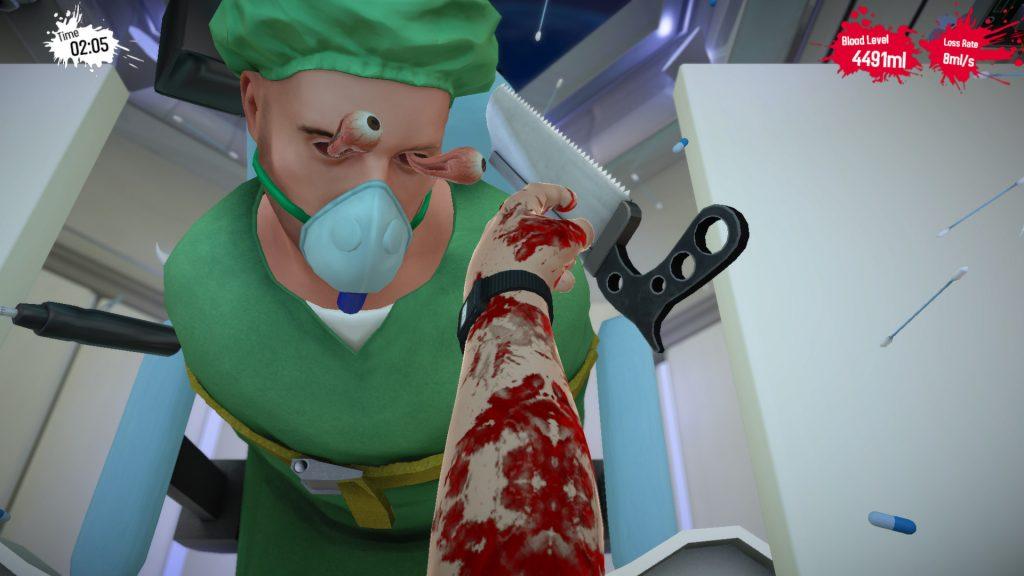 Surgeon_Simulator_8