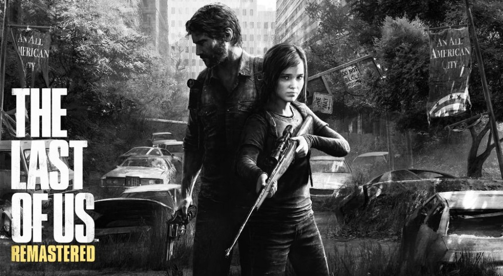 The Last of Us_Remastered1_Intro