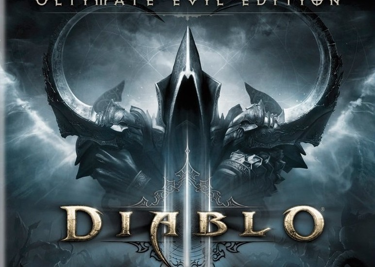 Ultimate_Evil_Edition