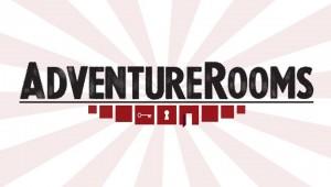 adventure rooms0