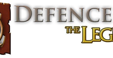 Απίστευτο! Το League of Legends ως mod για τη DotA 2!
