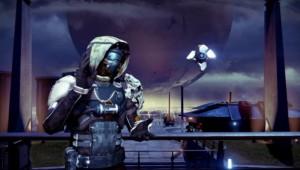 destiny-ghost-als-ice-bucket-challenge-665x385