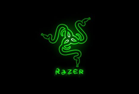 Razer Cortex. Εφαρμογή που βρίσκει φτηνά PC games!