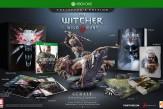 witcher 3 xboxone