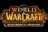 world-of-warcraft-warlords-of-draenor-logo