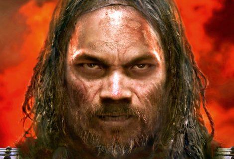 Ανακοινώθηκε το Total War: Attila και έρχεται το Φεβρουάριο!