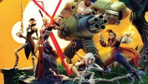 Battleborn_group_1