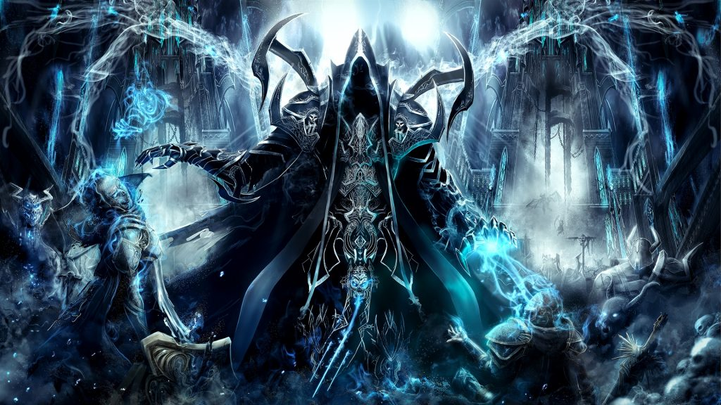 Diablo III Ultimate Evil Edition_11