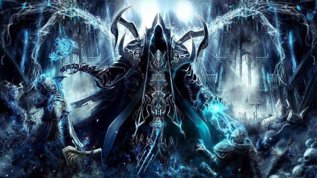 Diablo III Ultimate Evil Edition_11