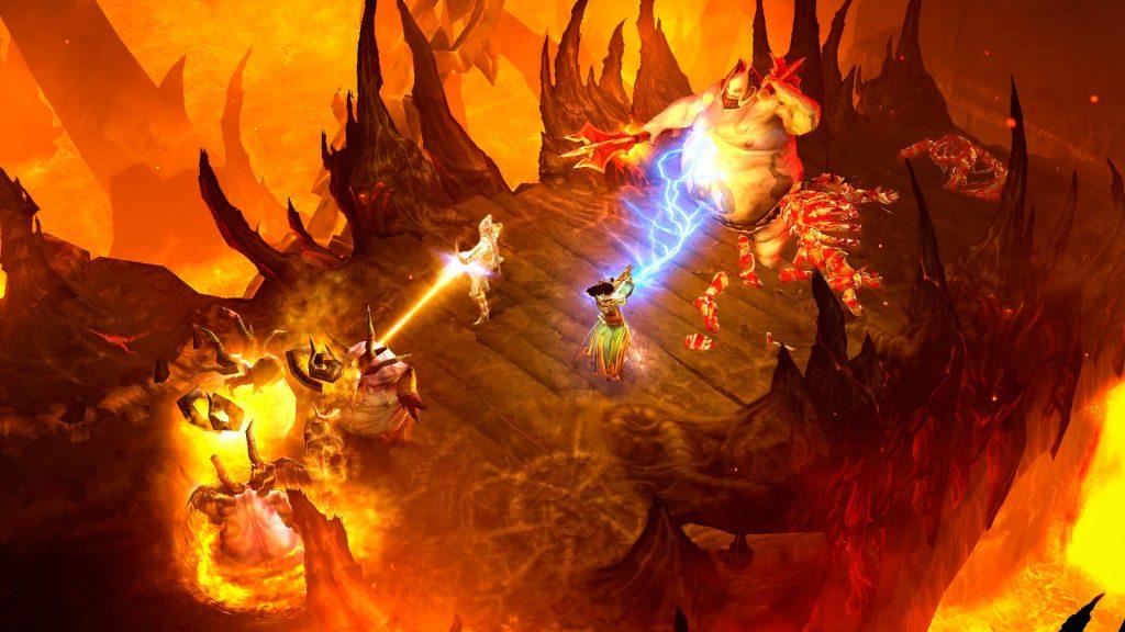 Diablo III Ultimate Evil Edition_7