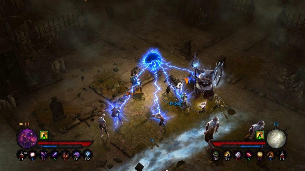 Diablo III Ultimate Evil Edition_8