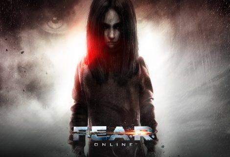 F.E.A.R. Online. Ο τρόμος επιστρέφει στις 17 Οκτωβρίου!