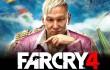 Far Cry_4