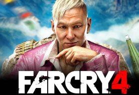 Προσφορά! Far Cry 4 με τιμή στα 14.99 ευρώ!