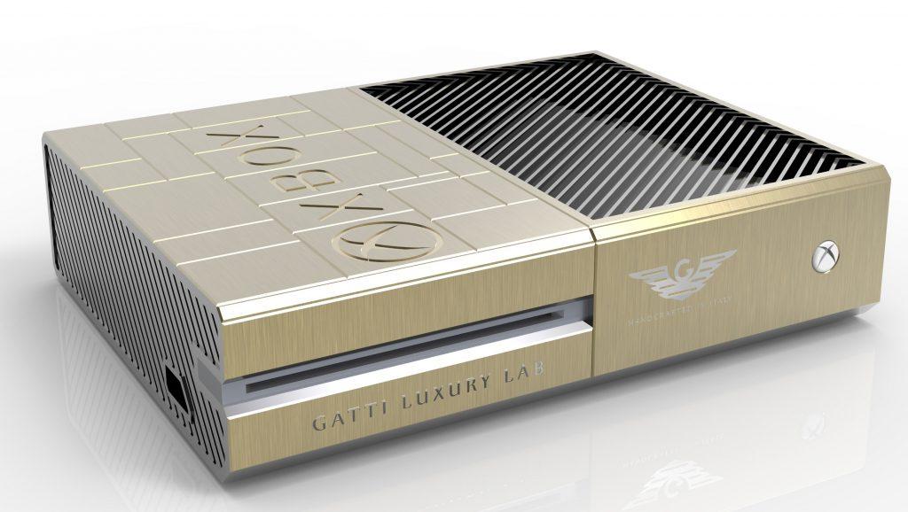 Gold_Xbox_Oneb_Dubai
