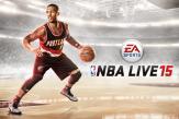 NBA Live 15_a