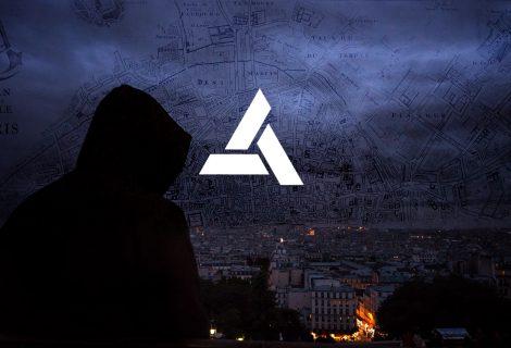 Project Widow. Μια εικονική περιπλάνηση στον κόσμο του AC: Unity!