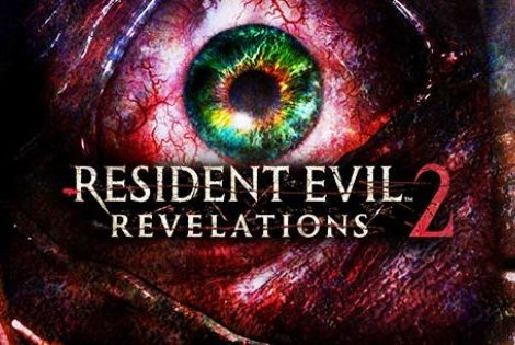 Νέα στοιχεία για το Resident Evil: Revelations 2!